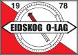 Eidskog o-lag